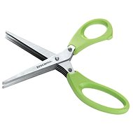Tescoma Nůžky na bylinky PRESTO 20 cm - Kuchyňské nůžky