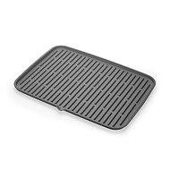 TESCOMA Odkapávač silikonový CLEAN KIT 42x30 cm - Odkapávač na nádobí