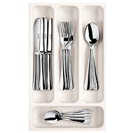 TESCOMA Cutlery tray FlexiSPACE 370 x 222mm - Organiser