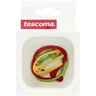 Tescoma Zásobník FlexiSPACE 74x74 mm - Organizér
