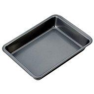 Tescoma Baking tray DELICIA deep 40 x 28cm - Baking Sheet