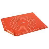 TESCOMA DELICIA SiliconPRIME Pastry Board with Clip 60 x 50cm - Pastry board