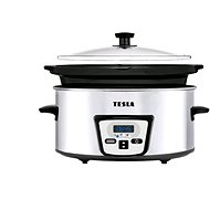 TESLA SlowCook S600