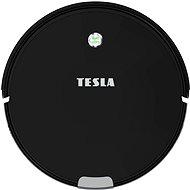 TESLA RoboStar T50 - Robotický vysavač