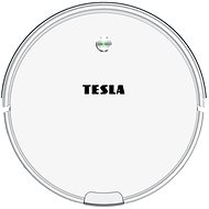 Tesla RoboStar T60 bílý - Robotický vysavač