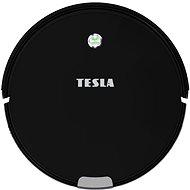 Tesla RoboStar T60 černý - Robotický vysavač