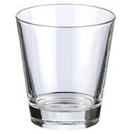 Tescoma Sada sklenic 6ks VERA 300 ml - Sklenice na studené nápoje