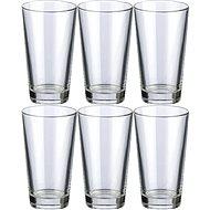 Tescoma Sklenice VERA 350 ml, 6ks - Sada sklenic