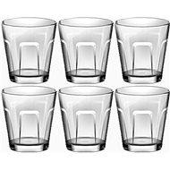 Tescoma Sklenice FAME 280 ml, 6ks - Sada sklenic