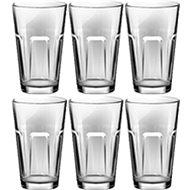 Tescoma Sklenice FAME 400 ml, 6ks - Sada sklenic