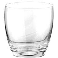 Tescoma Sklenice CREMA 350 ml, 6ks - Sada sklenic