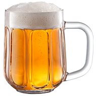 TESCOMA myBEER Icon 0,3l - Sklenice na pivo