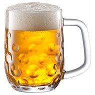 TESCOMA myBEER Salute! 0,3l - Sklenice na pivo