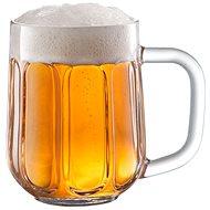 TESCOMA myBEER Icon 0,5l - Sklenice na pivo