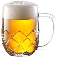 TESCOMA myBEER Lupulus 0,5l - Sklenice na pivo