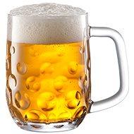 TESCOMA myBEER Salute! 0,5l - Sklenice na pivo