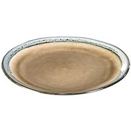 TESCOMA Dezertní talíř EMOTION ¤ 20 cm, hnědá - Talíř