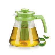 Tescoma Teapot TEO TONE 1.7 l, with siphons - Teapot