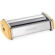 TESCOMA Strojek na vlasové nudle DELÍCIA 630854.00 - Výrobník