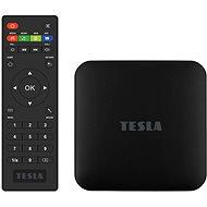 TESLA MediaBox - Skylink Live TV (CZ verze)