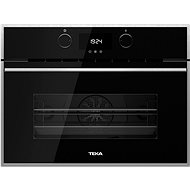 TEKA HLC 844 C Black - Built-in Oven