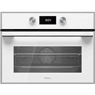 TEKA HLC 844 C White - Built-in Oven