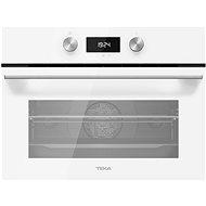 TEKA HLC 8400 U-White - Built-in Oven