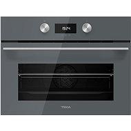 TEKA HLC 8400 U-Stone Grey - Built-in Oven