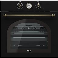 TEKA HRB 6300 AT - Built-in Oven
