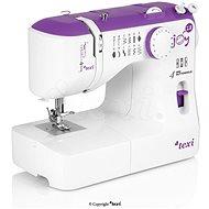 Texi Joy 1302 Purple - Šicí stroj