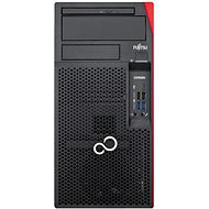 Fujitsu Esprimo P558/E85+ - Počítač