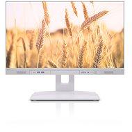 Fujitsu ESPRIMO K5010/24 - All In One PC