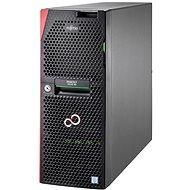 Fujitsu Primergy TX1330 M4 - Server