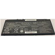 Fujitsu 4cell 50Wh pro E448 E449 E458 E459 E548 E549 E558 E559 U747 U748 U749 U757 U758 U759 - Baterie pro notebook