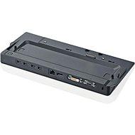 Fujitsu pro Lifebook S904, S935, S936, S937, S938 - Dokovací stanice