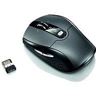 Fujitsu WI610 - Myš
