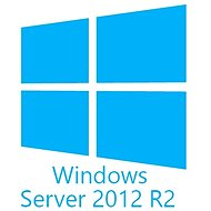 Fujitsu Microsoft Windows Server 2012 R2 Foundation - pouze s Fujitsu serverem - Operační systém
