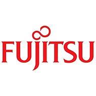 Fujitsu Microsoft Windows Server 2019 Standard - pouze s Fujitsu serverem - hlavní licence, 16 core,