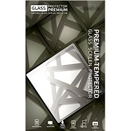 Tempered Glass Protector 0.2mm pro iPad mini/mini 2/mini 3 Ultraslim Edition - Ochranné sklo