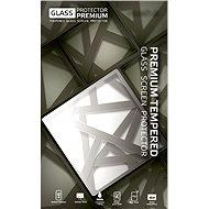 Tempered Glass Protector 0.2mm pro iPad 2017 / iPad 2018 - Ochranné sklo