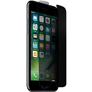 Tempered Glass Protector Privacy Glass pro iPhone 7/8/SE 2020