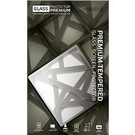 Tempered Glass Protector 0.3mm pro Lenovo B - Ochranné sklo