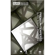 Tempered Glass Protector 0.3mm pro Apple Watch 3 42mm
