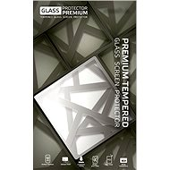 Tempered Glass Protector 0.3mm pro Huawei MediaPad M3 8.4 - Ochranné sklo