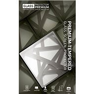 Tempered Glass Protector 0.3mm pro Nubia M2 Lite