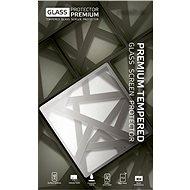 Tempered Glass Protector 0.3mm pro Samsung TAB A 7.0 - Ochranné sklo