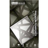 Tempered Glass Protector 0.3mm pro MediaPad M5 10.8 / 10.8 Pro - Ochranné sklo