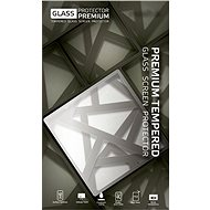 Tempered Glass Protector 0.3mm pro Huawei Y6 (2017) - Ochranné sklo