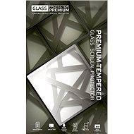 Tempered Glass Protector 0.3mm pro Honor 6A - Ochranné sklo