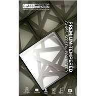 Tempered Glass Protector 0.3mm pro Huawei Honor 8 PRO / V9 - Ochranné sklo